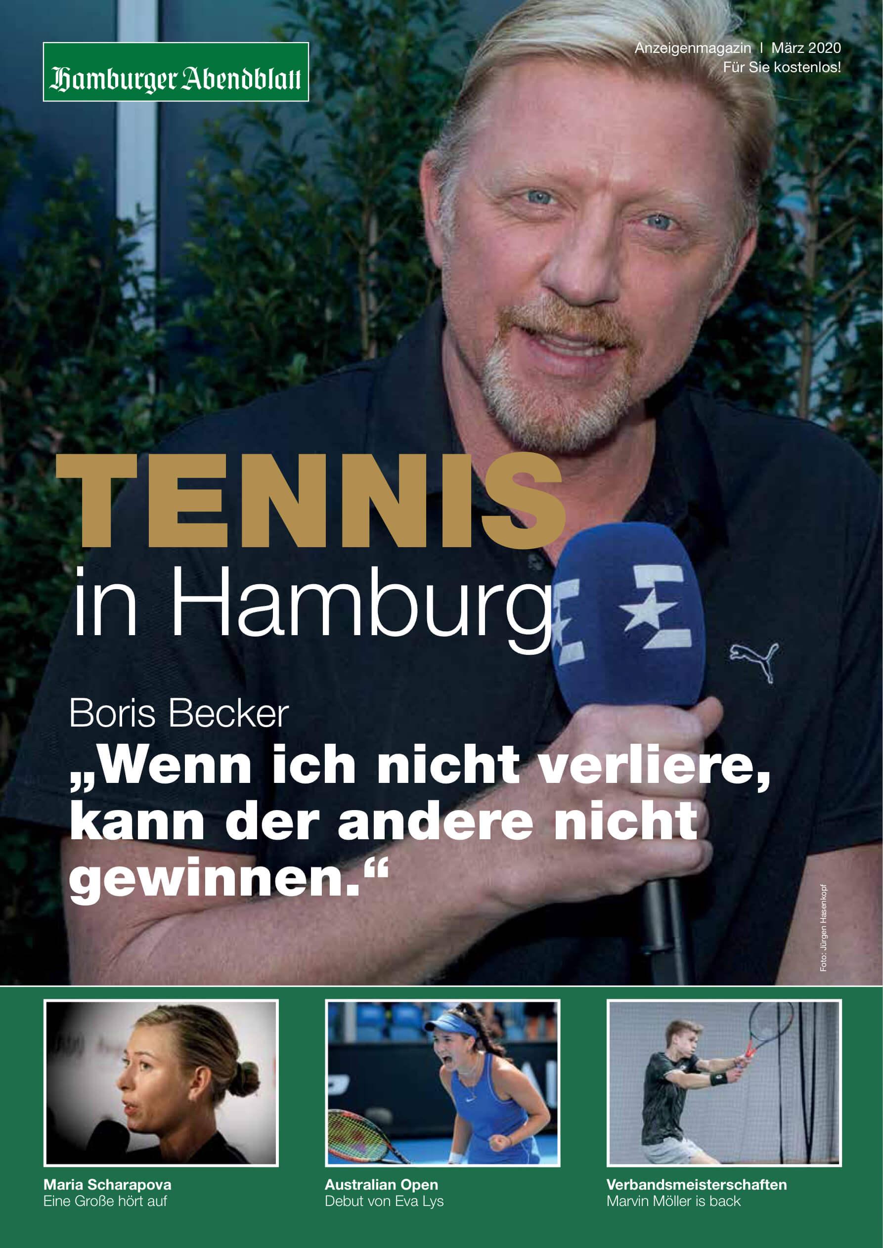 Badischer Tennisverband Vereinssuche