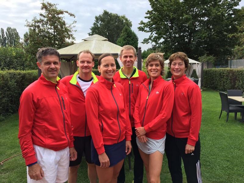 hessischer tennisverband medenspiele 2017