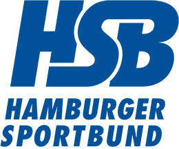 Hamburger Sportbund