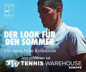 Hamburger Tennisverband Nuliga